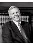 Saint Louis Park Construction / Development Lawyer Steve Gaskins