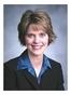 Minnesota Construction / Development Lawyer Jennifer Kay Wichelman