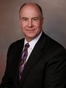 Brooklyn Park Estate Planning Lawyer William Francis Huefner