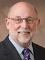 Minneapolis Tax Lawyer Thomas W Garton