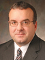 Hennepin County Internet Lawyer Thomas Francis Steichen