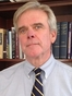 Vermont Criminal Defense Lawyer David Collins Sleigh