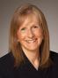 Dallas Corporate / Incorporation Lawyer Barbara A. Kennedy