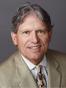 Minnetonka Personal Injury Lawyer James Kenneth Helling