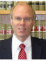 Anoka Personal Injury Lawyer Howard P Helgen