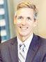 Washington Employment / Labor Attorney Steven Hill Winterbauer