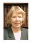 Minnesota Workers' Compensation Lawyer Candice E Hektner