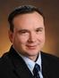 Minnesota Social Security Lawyers Yuri Jelokov