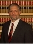 Rice County Business Attorney Lance R Heisler