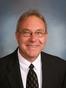 Minnesota Tax Lawyer Gordon P Heinson