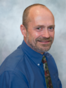 Sauk Rapids Real Estate Attorney Paul A Jeddeloh