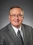 Edina Real Estate Attorney Thomas P Stoltman