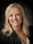Prior Lake Estate Planning Attorney Lauri Ann Schmid
