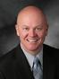 Duluth DUI / DWI Attorney Christopher G Stocke