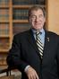 Minnesota Native American Law Attorney Thomas B Heffelfinger