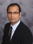 West Saint Paul Family Law Attorney Farhan Hassan