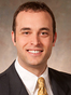 North Dakota Securities / Investment Fraud Attorney Benjamin John Hasbrouck