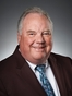 Minneapolis General Practice Lawyer Frank I Harvey