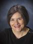 Little Canada Personal Injury Lawyer Patricia J Hartmann