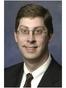 Minnesota Employment / Labor Attorney Phillip James Trobaugh
