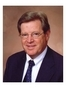 Mower County Estate Planning Attorney Craig W Johnson