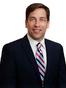 Minneapolis Employment / Labor Attorney Thomas Robert Trachsel