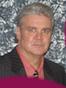 Buffalo Criminal Defense Attorney Richard Ross Hermes