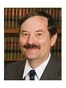 Brooklyn Center Workers' Compensation Lawyer Joseph T Herbulock