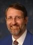 Maricopa County Appeals Lawyer Wayne D Struble