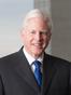 Fort Worth Litigation Lawyer David E. Keltner