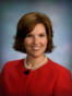 Stacy Marie Johnson