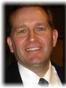 Champlin Criminal Defense Attorney Stephen Jankowski