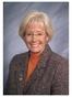 55435 Family Law Attorney Judith H Johnson