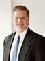 Douglas County Personal Injury Lawyer Derek Allen Trosvig
