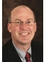 Minnesota Mergers / Acquisitions Attorney Joseph T Kinning