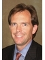 Dallas Health Care Lawyer Todd P. Kelly