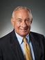 Minnesota General Practice Lawyer John E Diehl