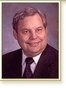 North Dakota Insurance Law Lawyer Duane A Lillehaug