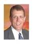 Minneapolis Estate Planning Attorney E Joseph Lafave Iii