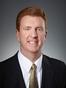 Bloomington Corporate / Incorporation Lawyer Daniel Truman Kadlec