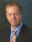 Crystal Personal Injury Lawyer Timothy Paul Jung