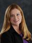 Shoreview Family Law Attorney Julie L La Fleur