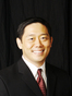 Fridley Intellectual Property Law Attorney Chul C. Kwak