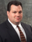 Eagan Litigation Lawyer Mark J. Kemper