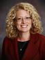 Minnesota Criminal Defense Attorney Michelle Lea-Atkinson Kelsey