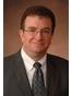 Minneapolis Estate Planning Attorney Richard J Kelber