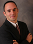 Minneapolis Intellectual Property Law Attorney Robert Alex Kalinsky