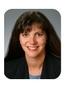 Santa Ana Venture Capital Attorney Ellen S Bancroft
