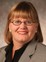 Minneapolis Employee Benefits Lawyer Debra Joann Linder