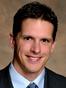 Crystal Transportation Law Attorney Christopher Lloyd Lynch